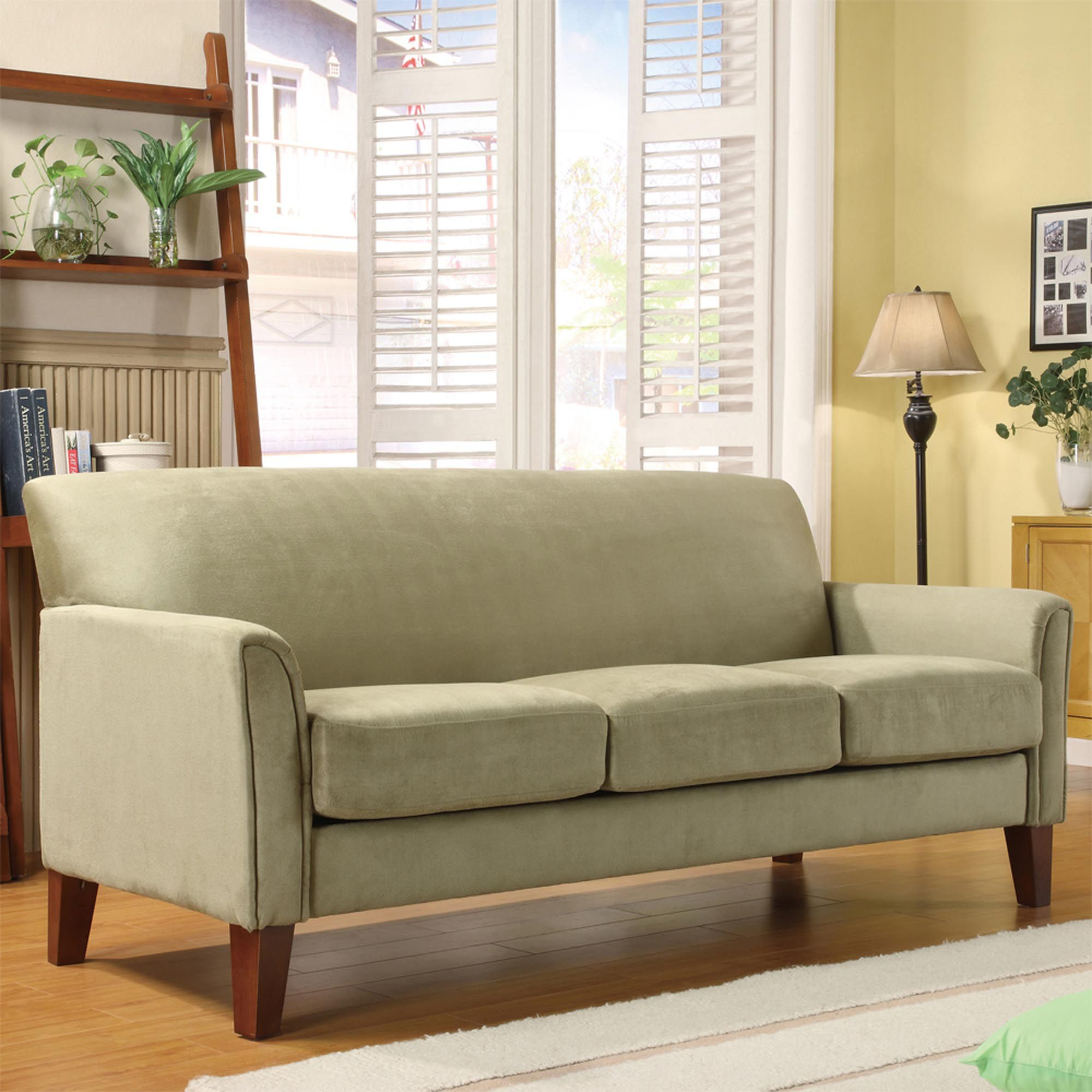 sears clearwater sofa sectional red cafe derry street spin prod 161478001 hei333 andwid333 andop sharpen1
