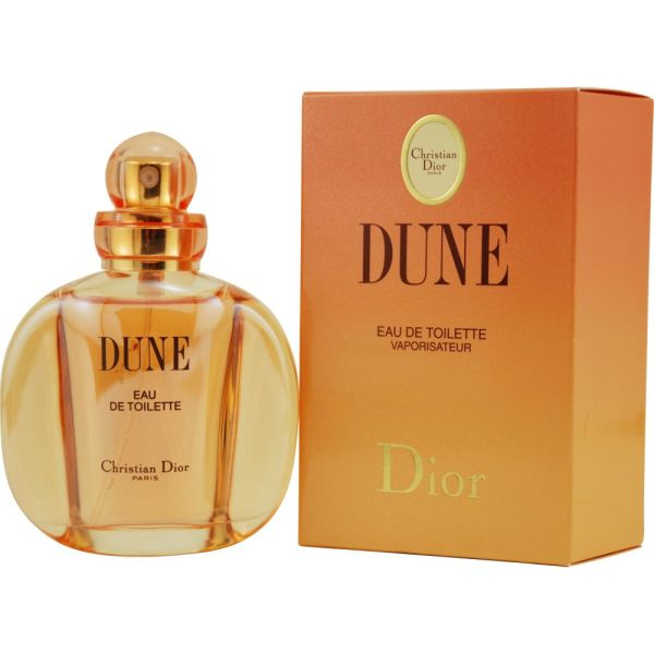 9354000b5c1 20+ Dune Perfume For Women Pictures and Ideas on Meta Networks