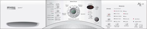 small resolution of kenmore elite he3 washer problems kenmore he3t parts manual