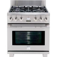 Professional Kitchen Appliances Foam Mats Kenmore Pro Kmart