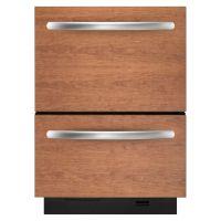 panel ready dishwasher - DriverLayer Search Engine