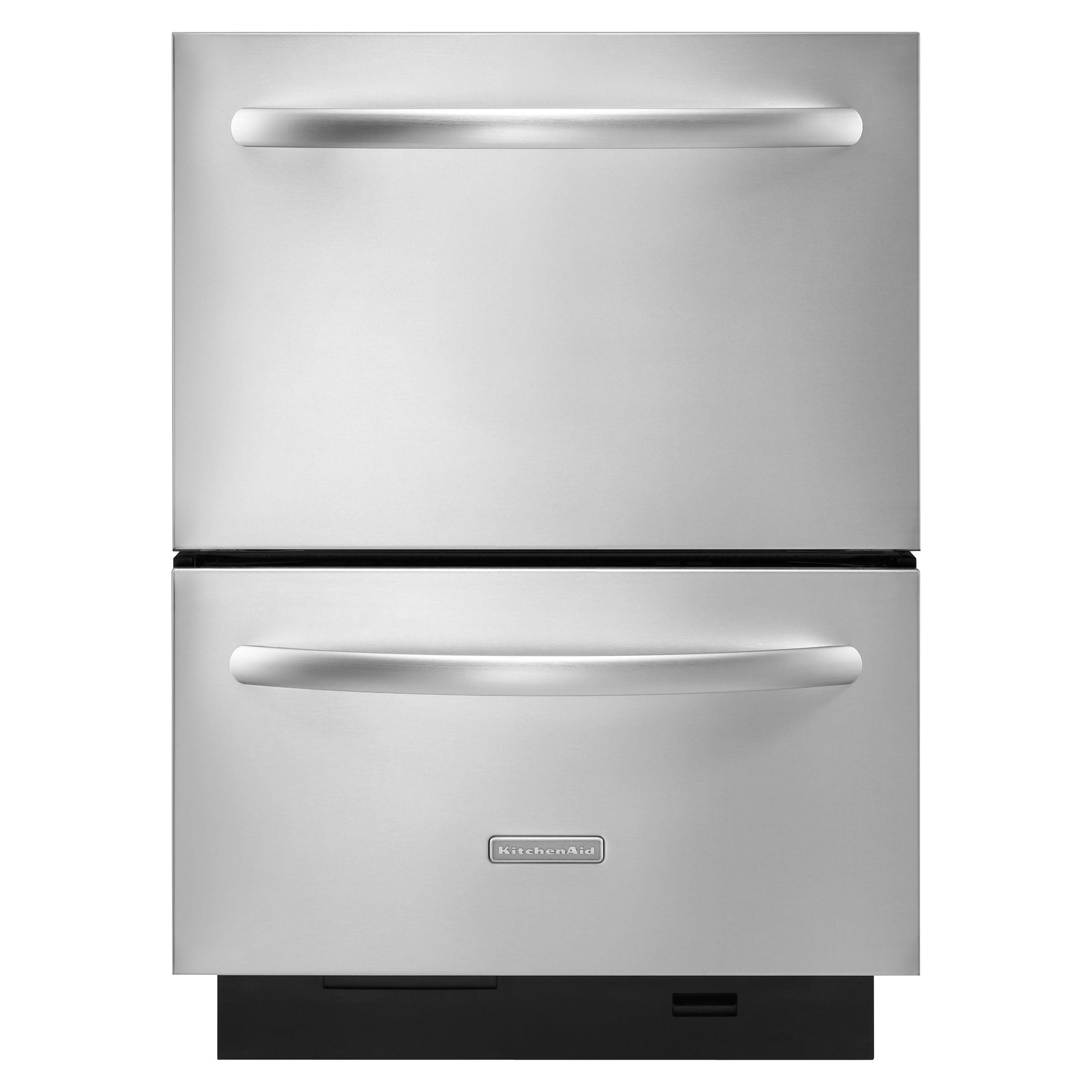 kitchen aide dishwasher countertops kitchenaid models imgarcade online