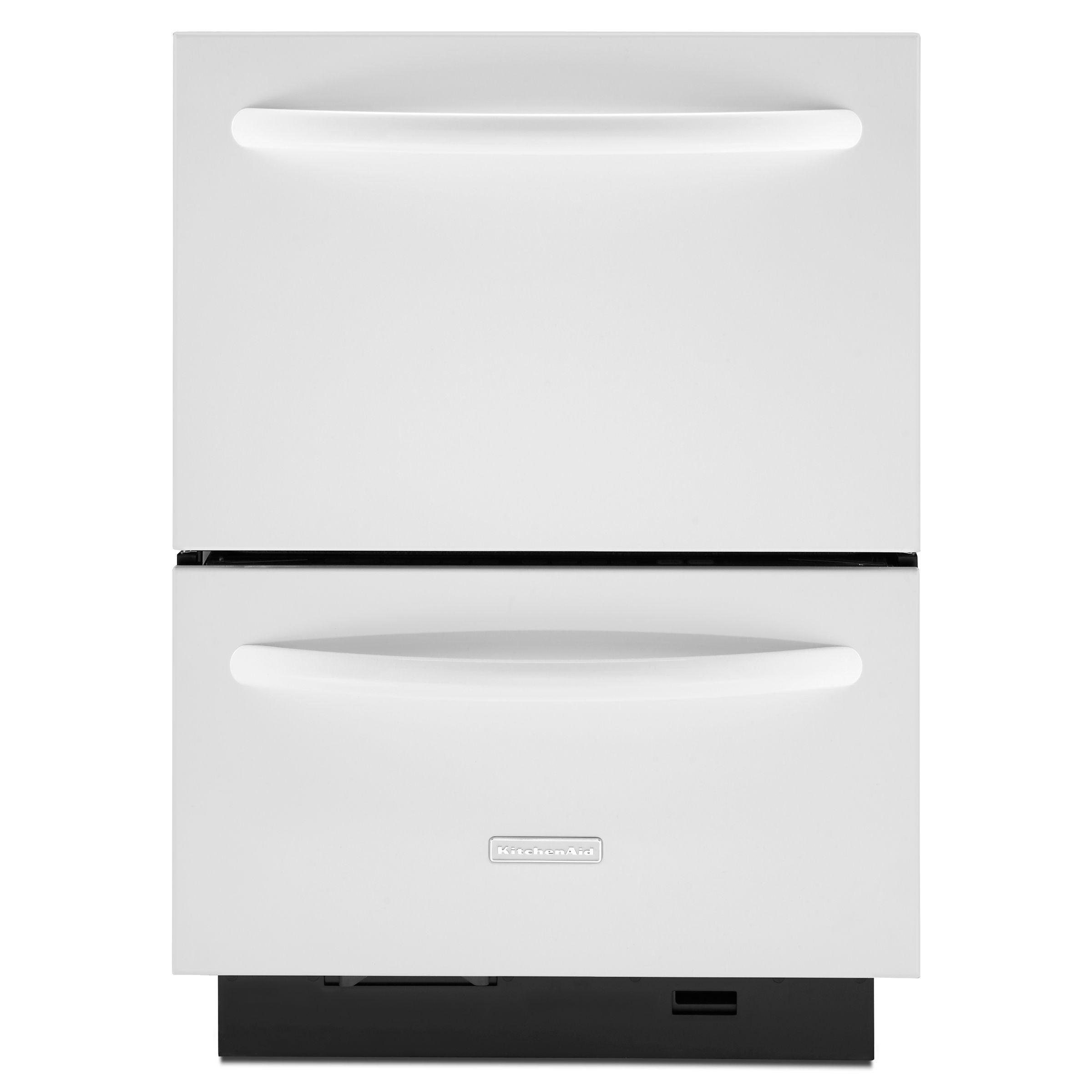 Reviews On Dishwashers