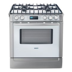 Frigidaire Affinity Dryer Wiring Diagram Honeywell Room Stat Electrolux Thermal Fuse Location