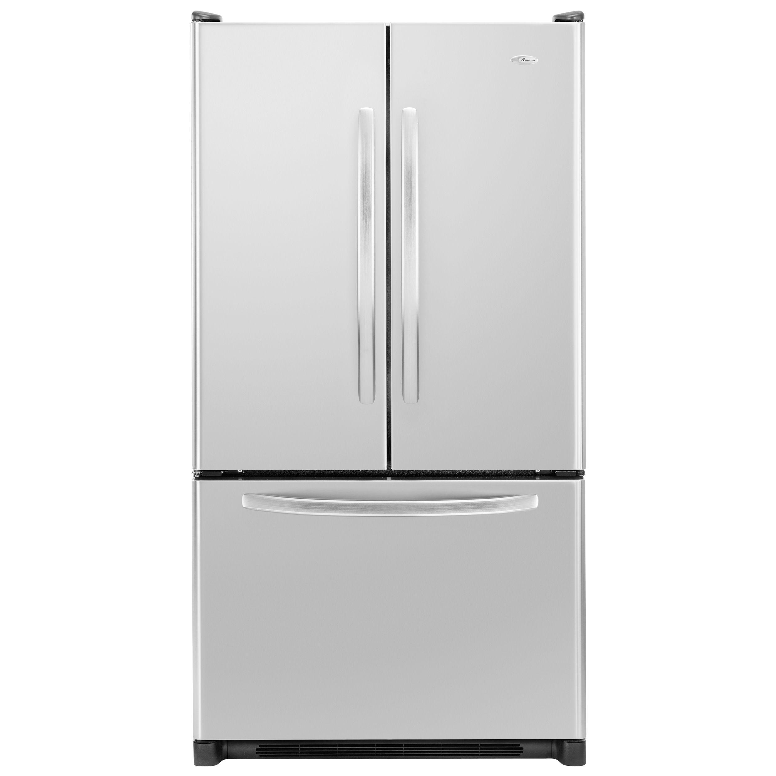 amana fridge wiring diagram 02 honda civic fuse box french door refrigerators sears autos post