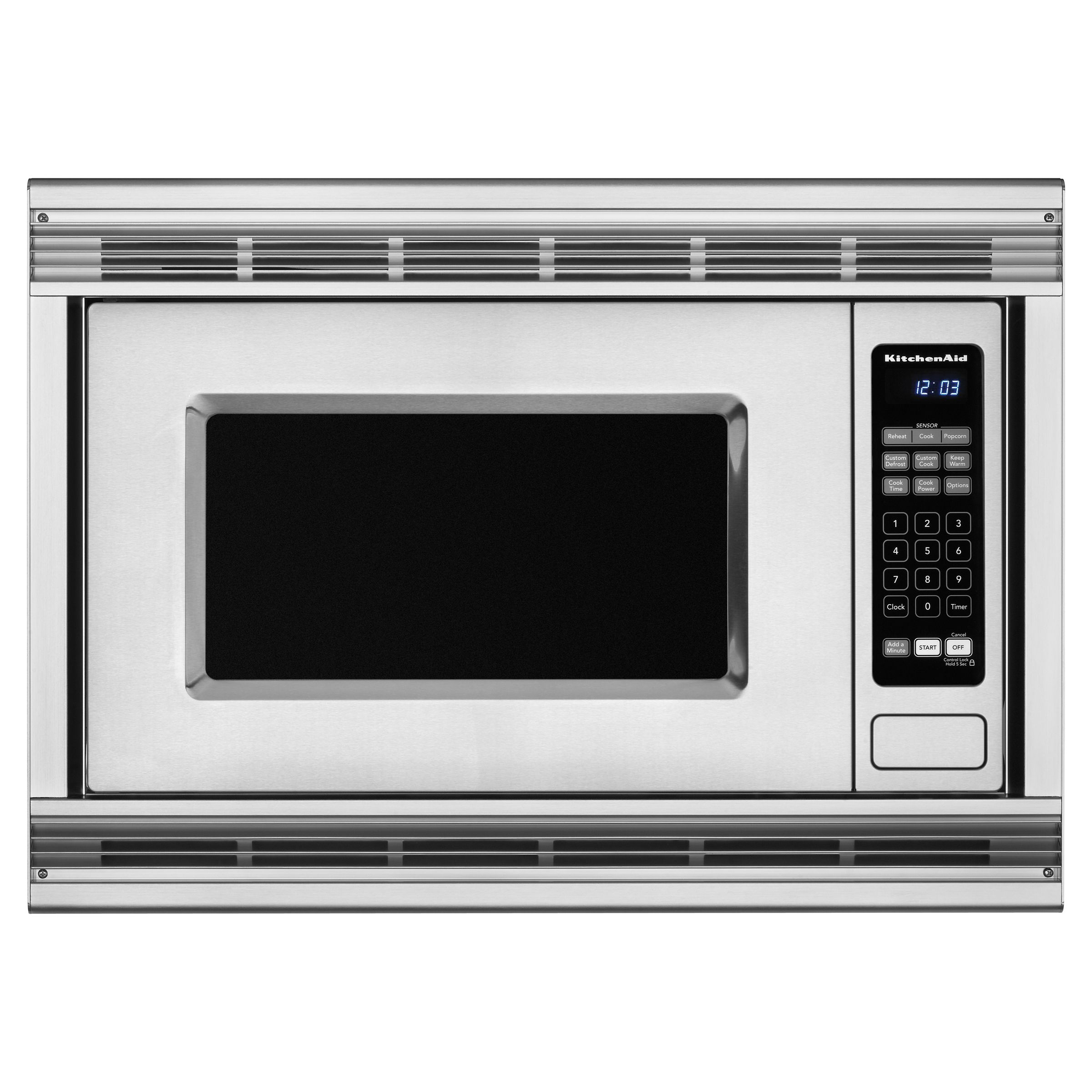 kitchen aid microwaves ovens kitchenaid built in microwave deptis