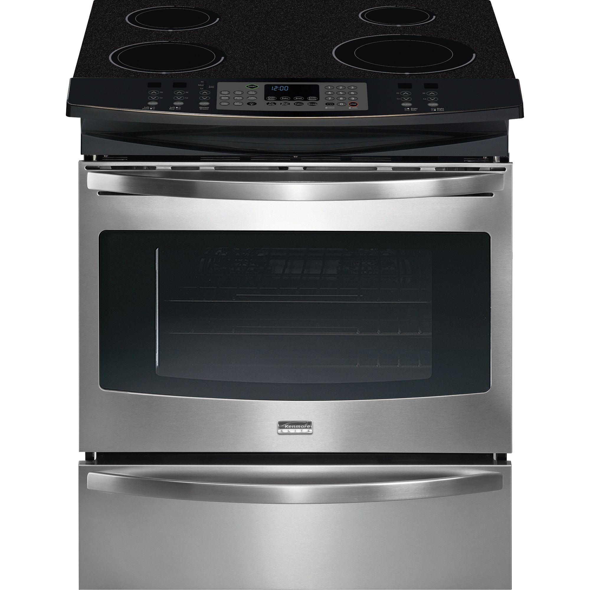 Kitchenaid Dishwasher Wiring Harness Diagram