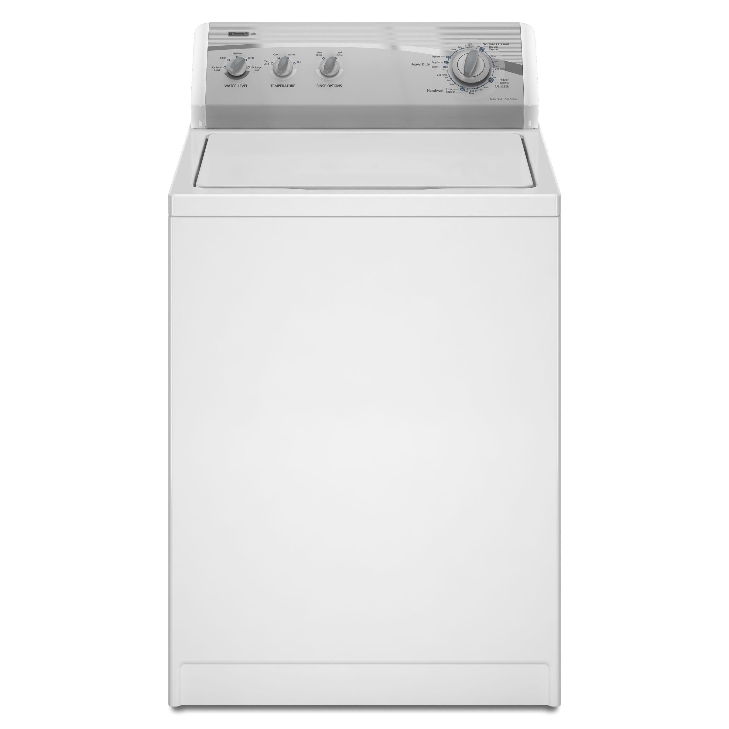 ge top load washer wiring diagram grid tie inverter circuit whirlpool kenmore washing machine not spinning also