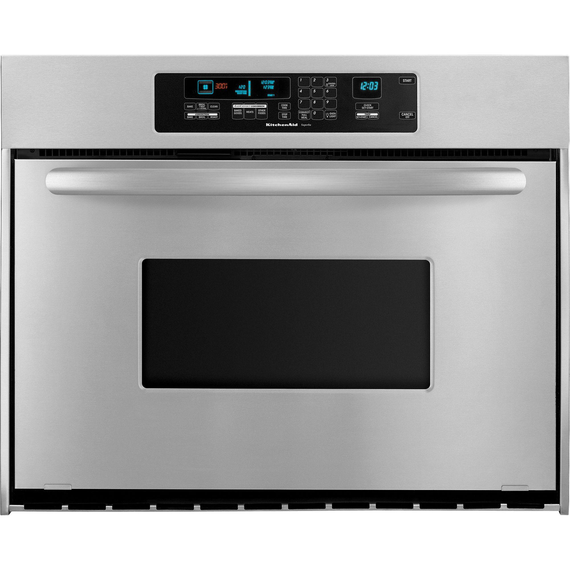 kitchen aid coupons mdf cabinet doors kitchenaid kebc167vss architect® 36