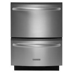 Kitchen Aide Dishwasher Kitchenaid Scale Deptis Gt Inspirierendes Design