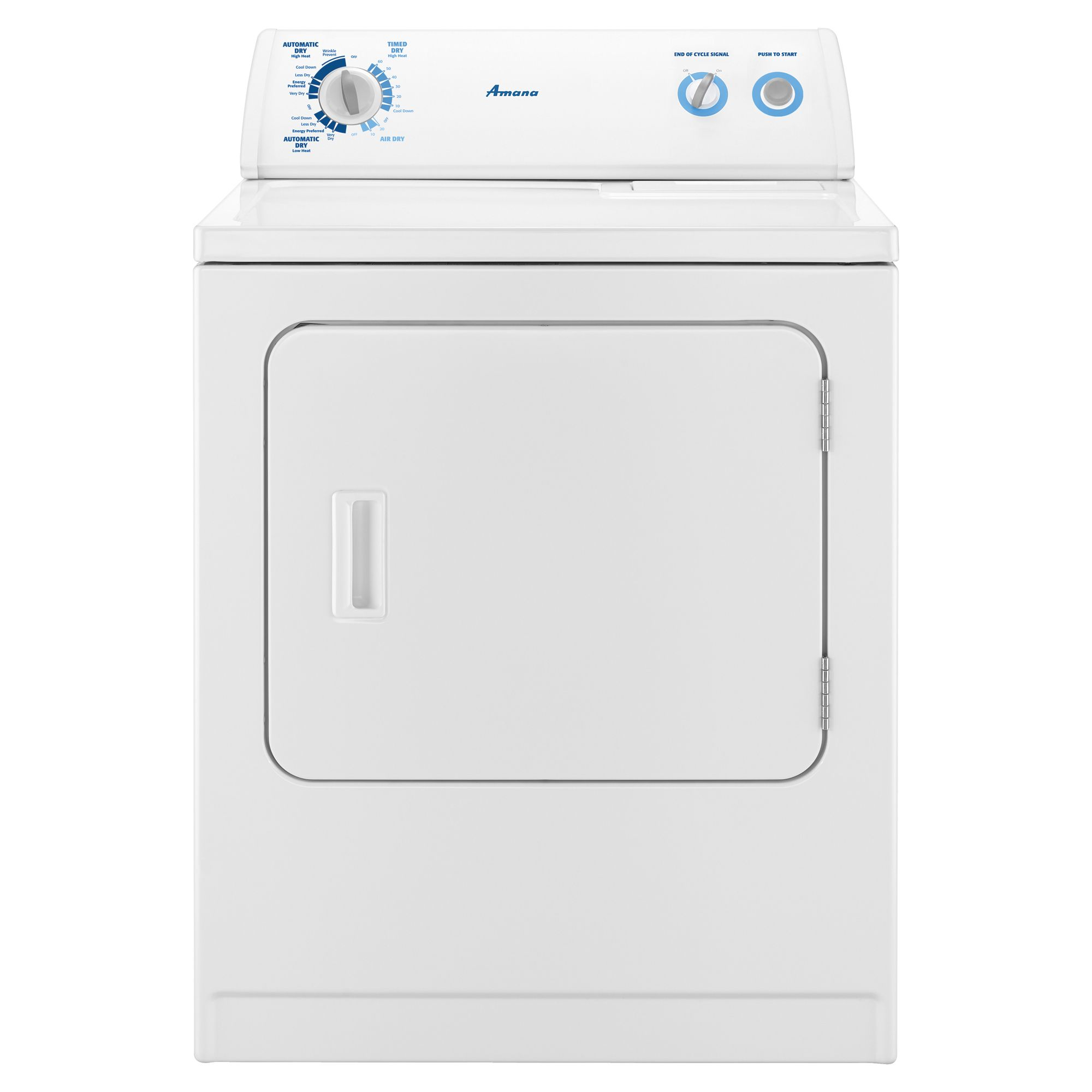 electric dryer [ 2000 x 2000 Pixel ]