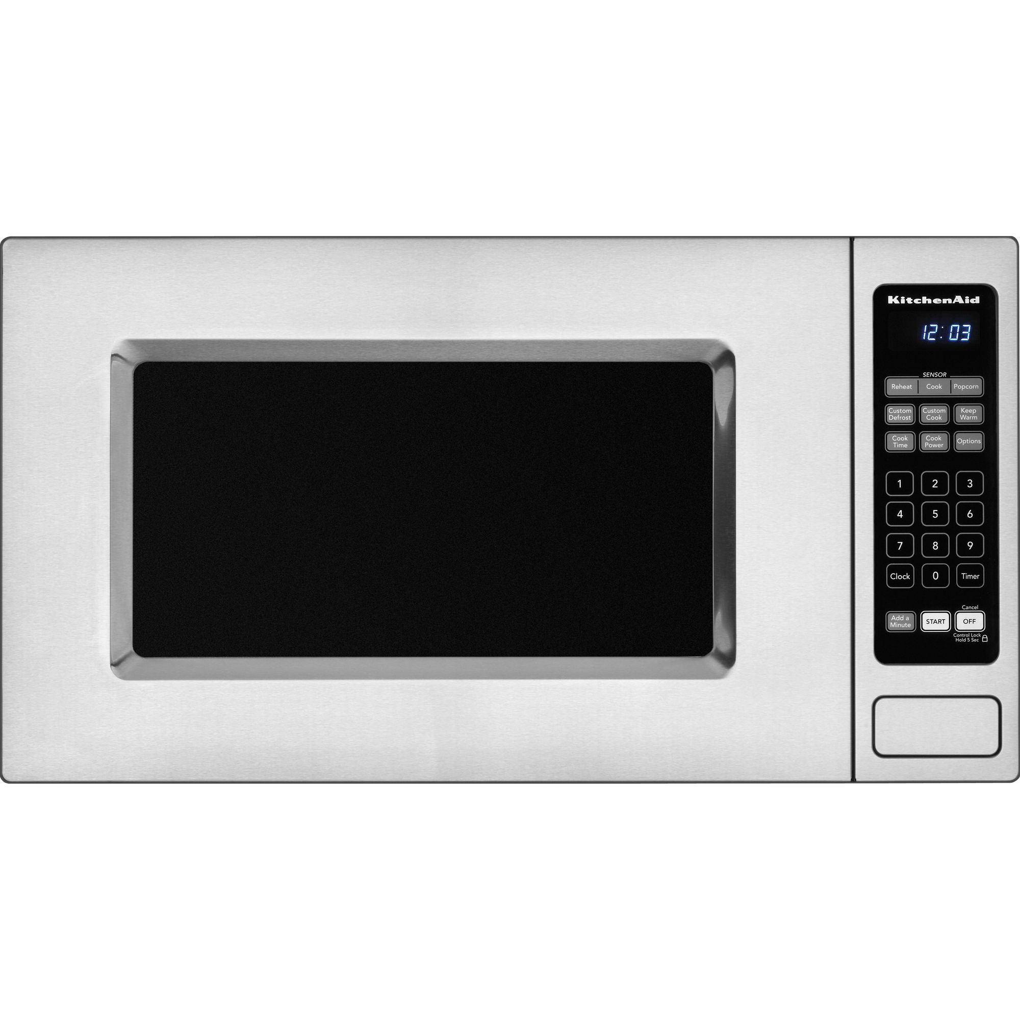 kitchen aid microwaves personalized gifts kitchenaid 22 15 cu ft countertop microwave oven