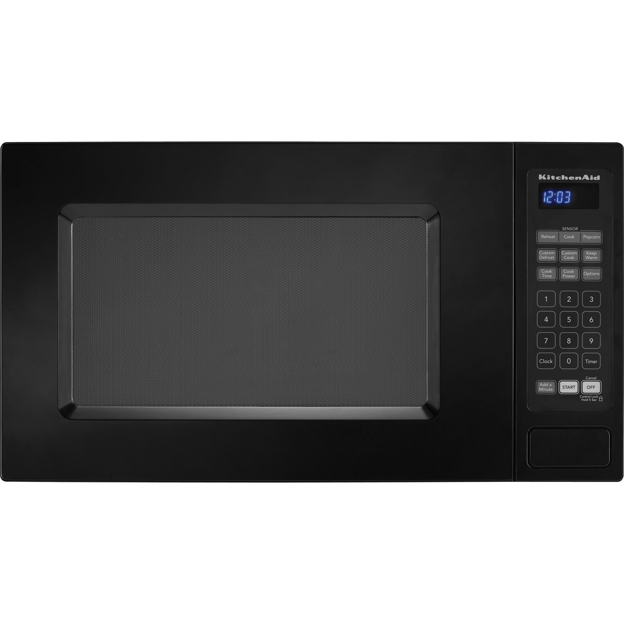 kitchen aid microwaves countertops prices kitchenaid 22 15 cu ft countertop microwave oven