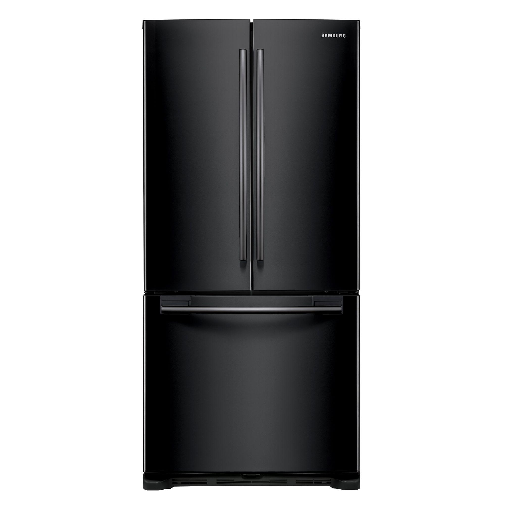 small resolution of samsung rf217acbp 20 0 cu ft french door bottom freezer samsung rf217acbp problems part diagram for samsung refrigerator rf217acbp