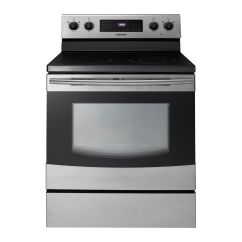 Electric Stove Bmw Wiring Diagram Color Codes Kenmore Self Cleaning Range Spacious Efficient