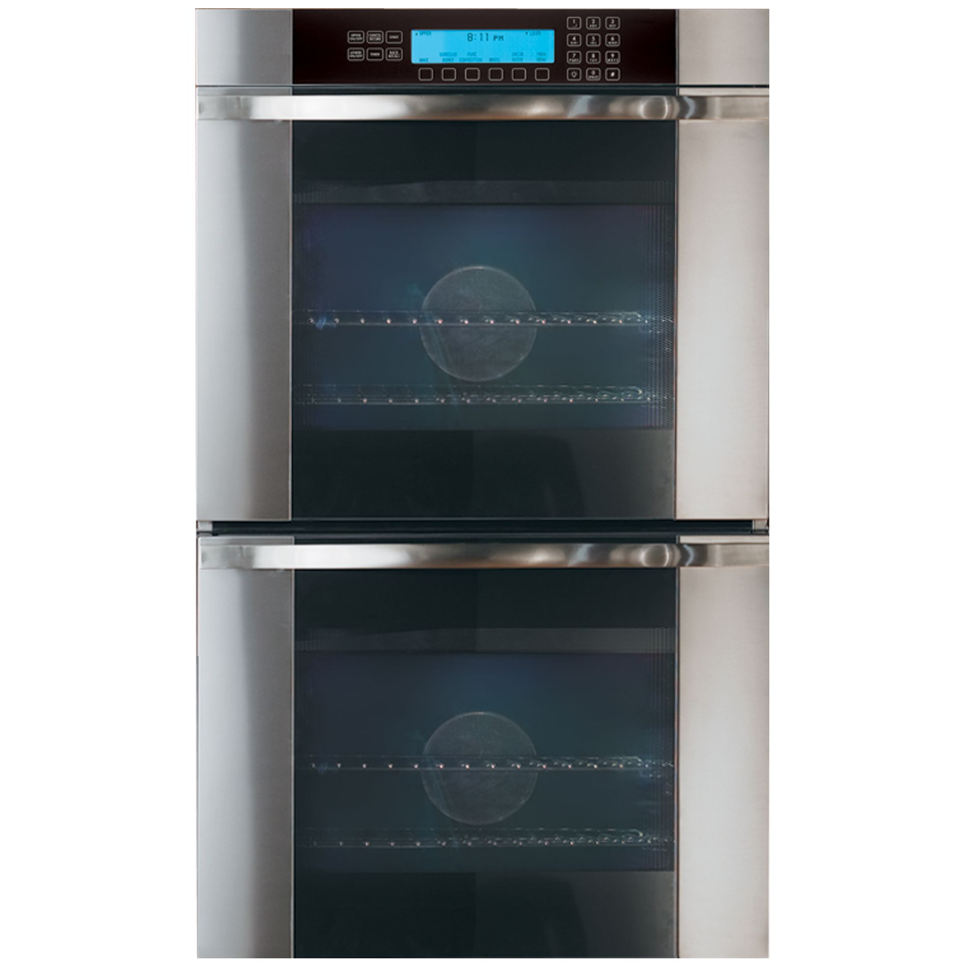 Dacor Double Wall Ovens Home Design Ideas Oven Wiring Diagram Electric