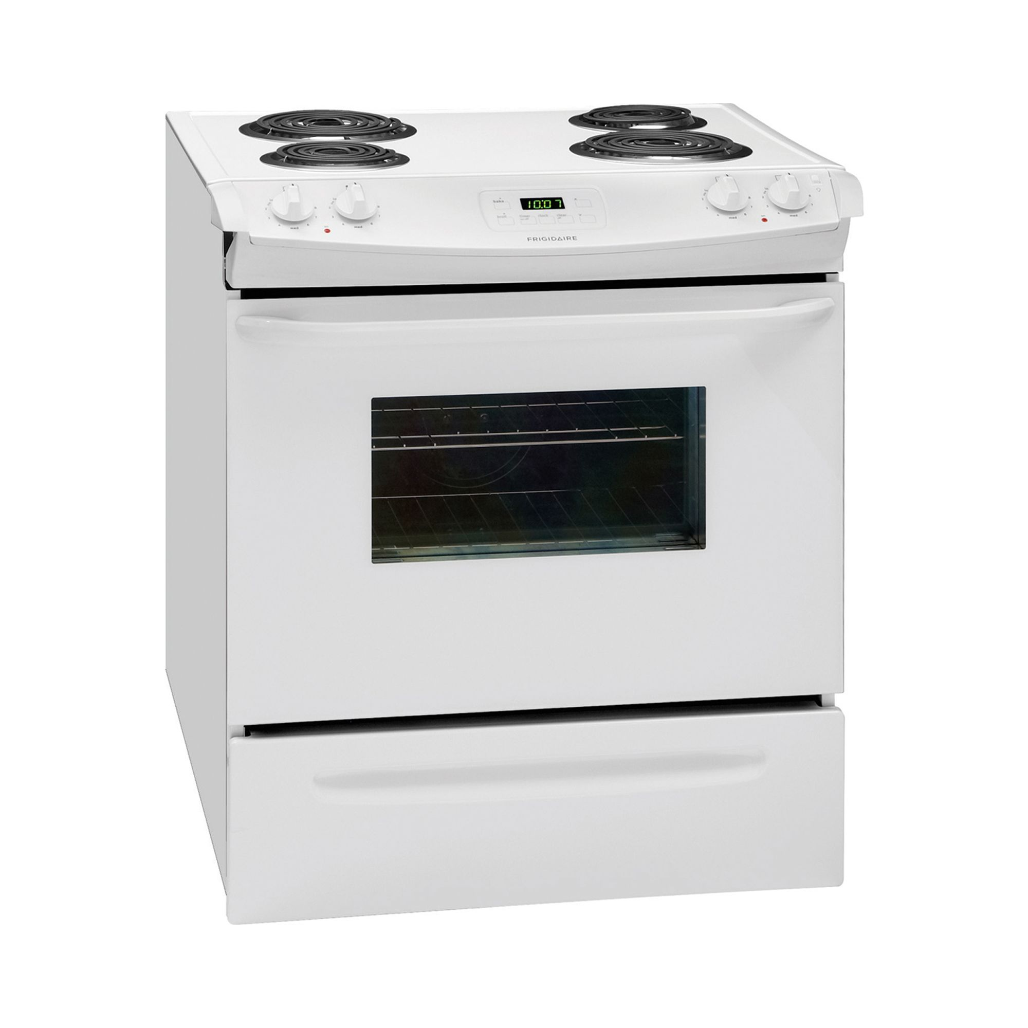 hotpoint electric stove wiring diagram house india kenmore 30 get free