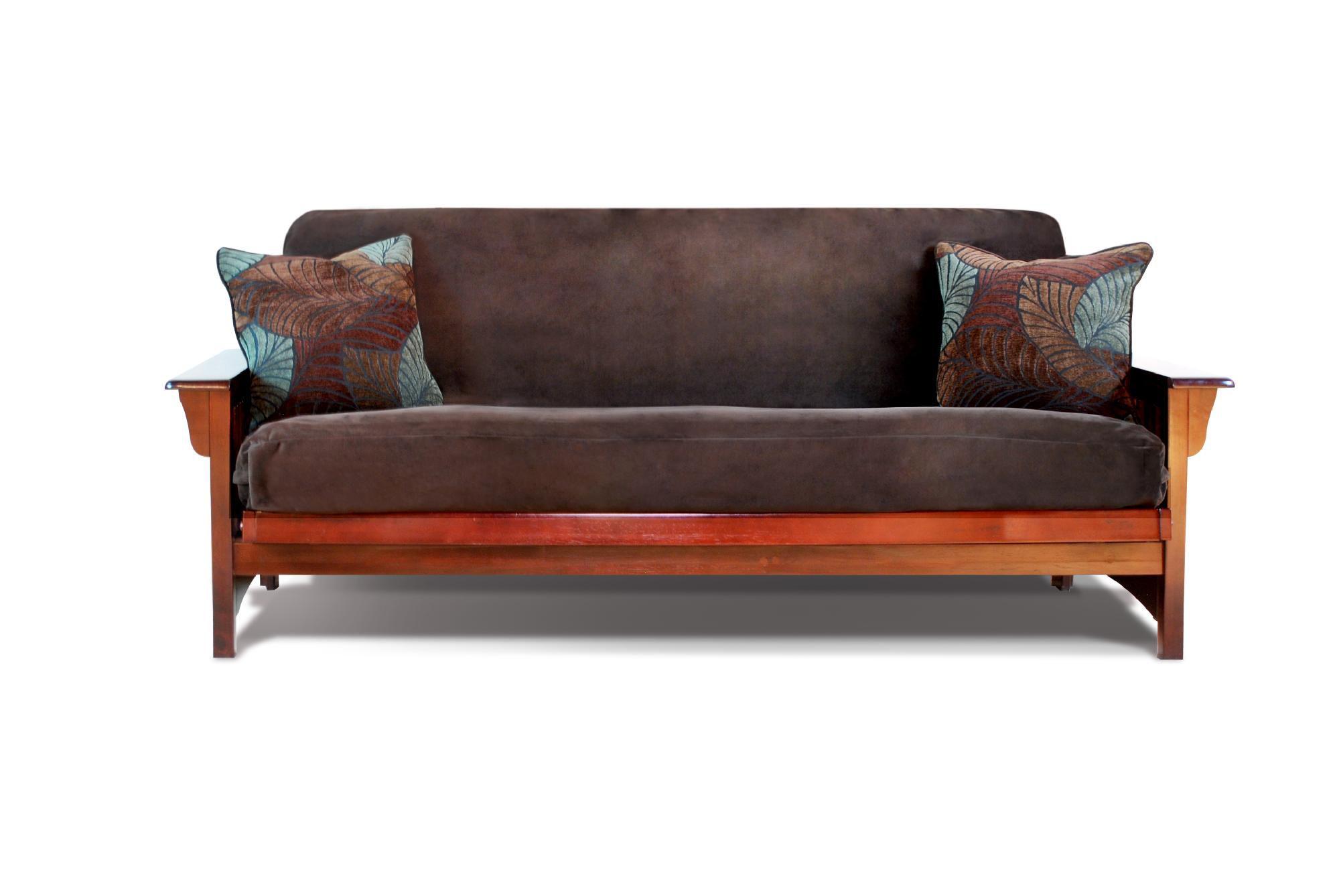 sears full size sleeper sofa empire antique american furniture alliance rekindle jade futon