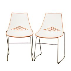 Plastic Chairs Kmart Canton Chair Rental Molded