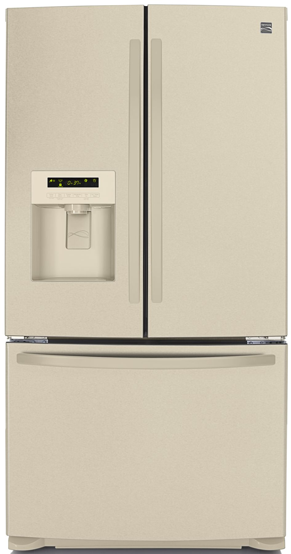 whirlpool gold refrigerator wiring diagram as well freezer. Black Bedroom Furniture Sets. Home Design Ideas