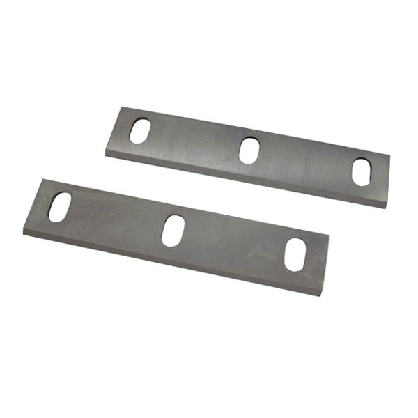 Craftsman 4 Inch Jointer Blades