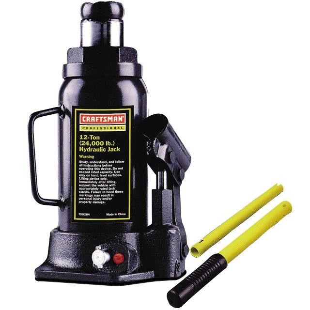 Hydraulic Jack Diagram Hydraulic Bottle Jack Parts
