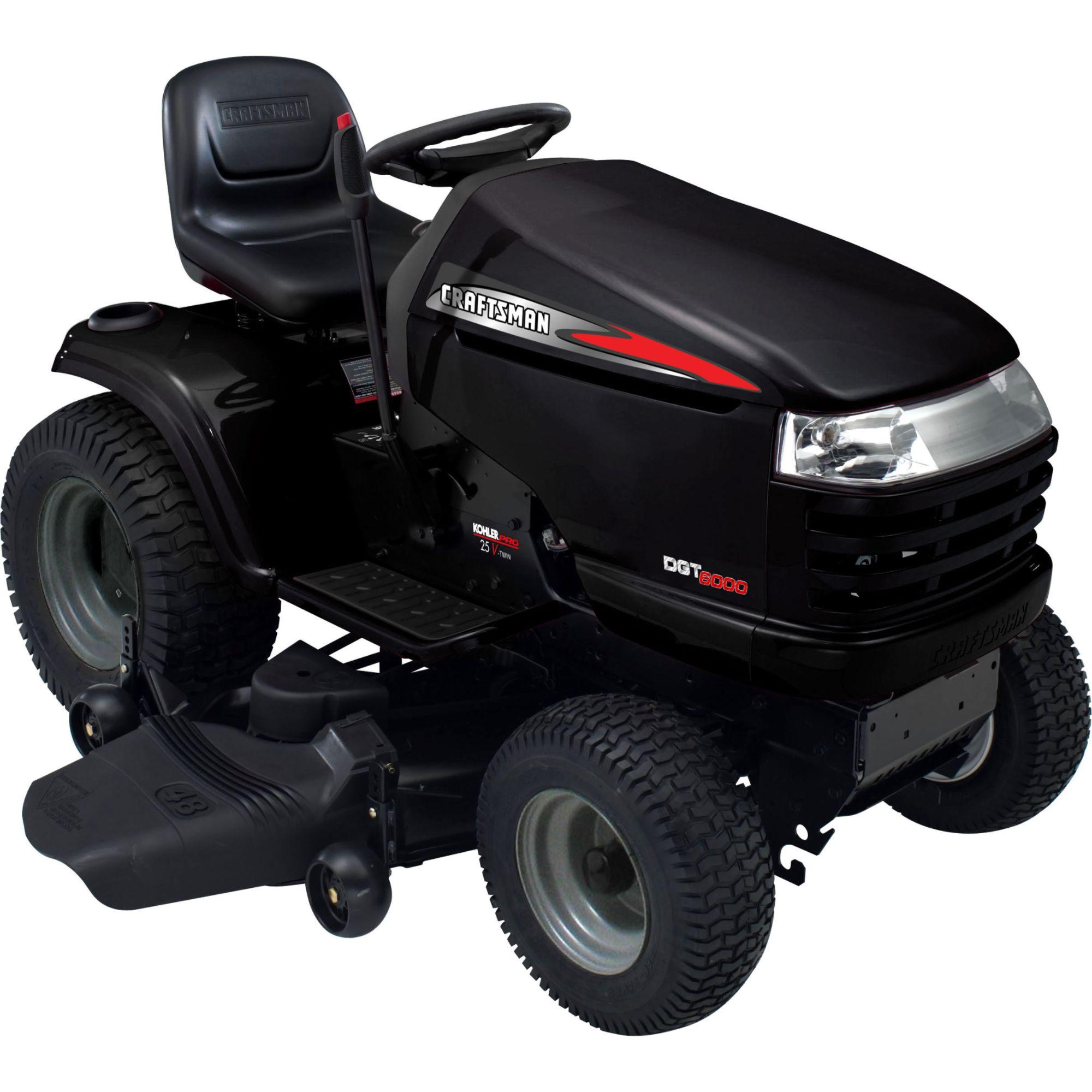 craftsman gt5000 garden tractor parts designs [ 2000 x 2000 Pixel ]