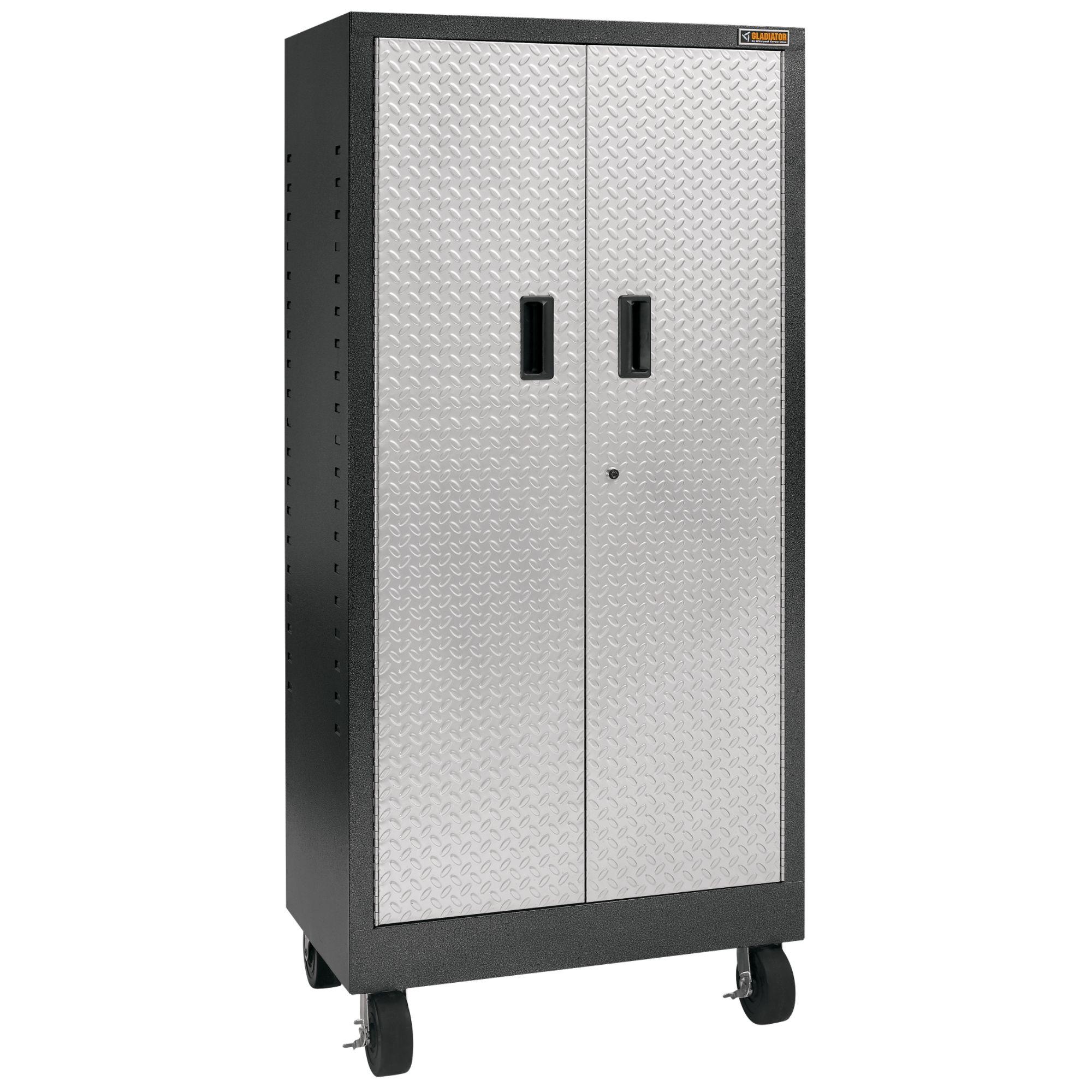 Sears Gladiator Cabinet