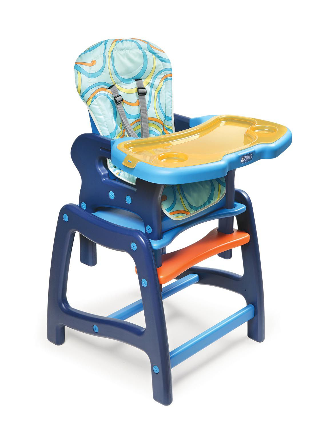 High Chair Deals Baby High Chair Usa