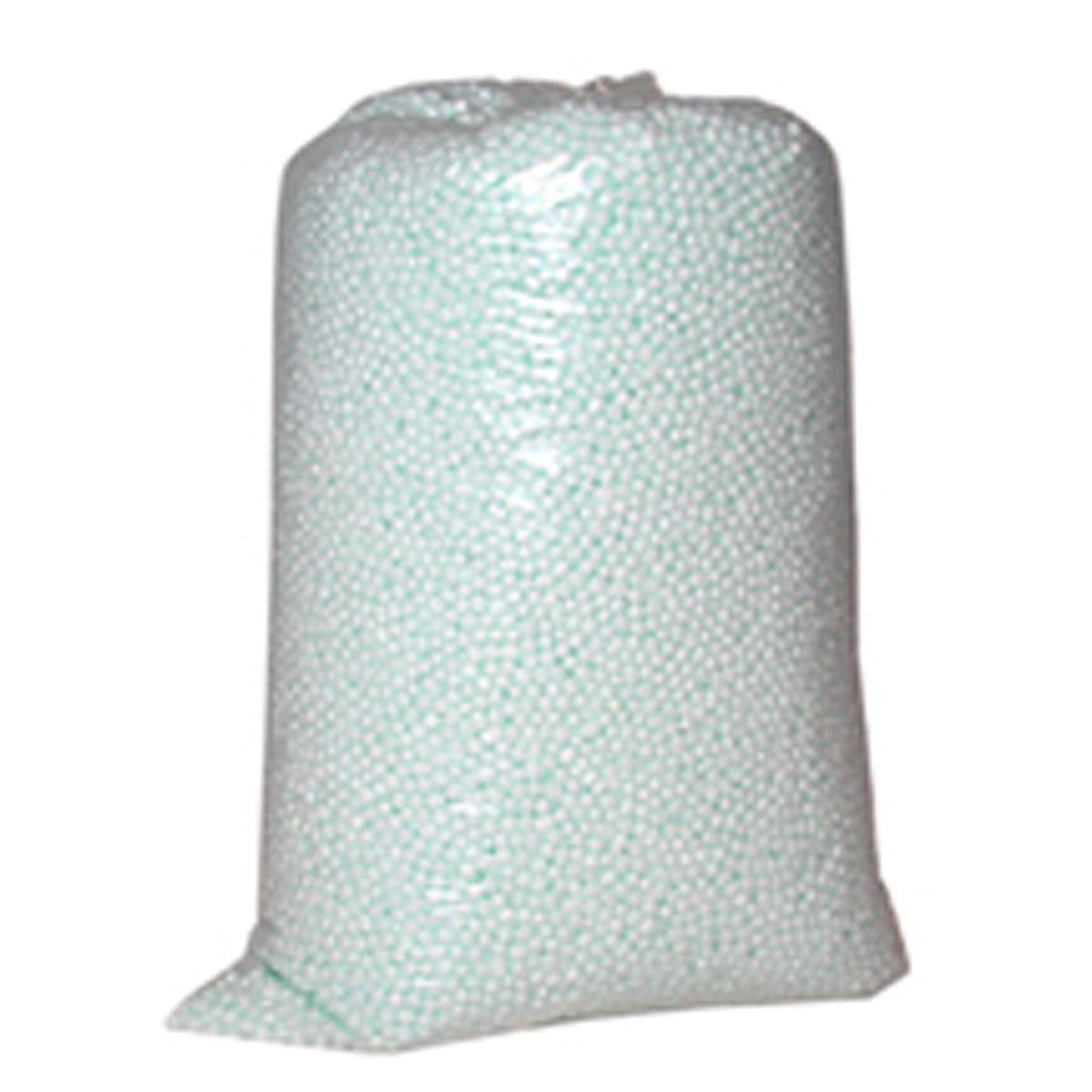 bean bag chair refill beads bedroom cad block elite beanbag single cube home furniture