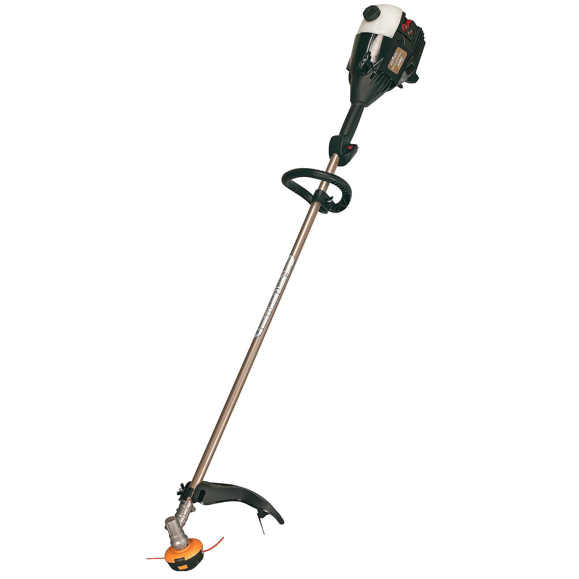 Craftsman 17 in. Gas Line Trimmer, 80th Anniversary