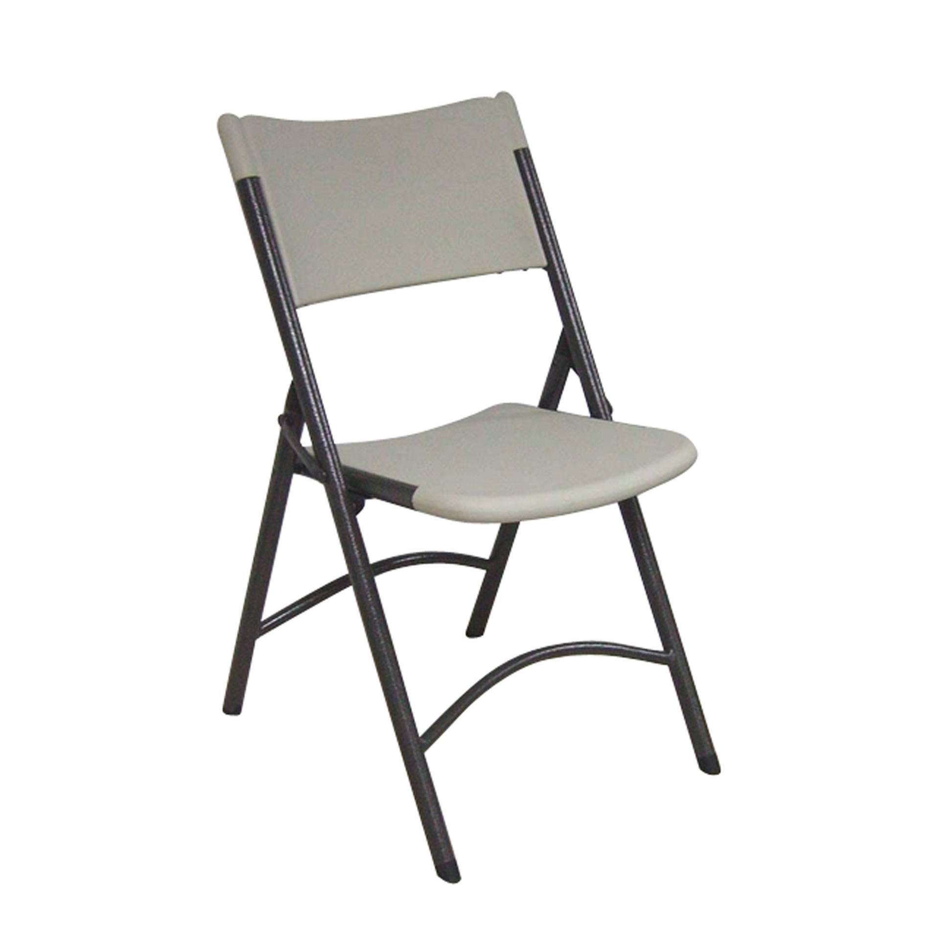 northwest territory chairs dining chair covers christmas all weather folding outdoor comfort at kmart