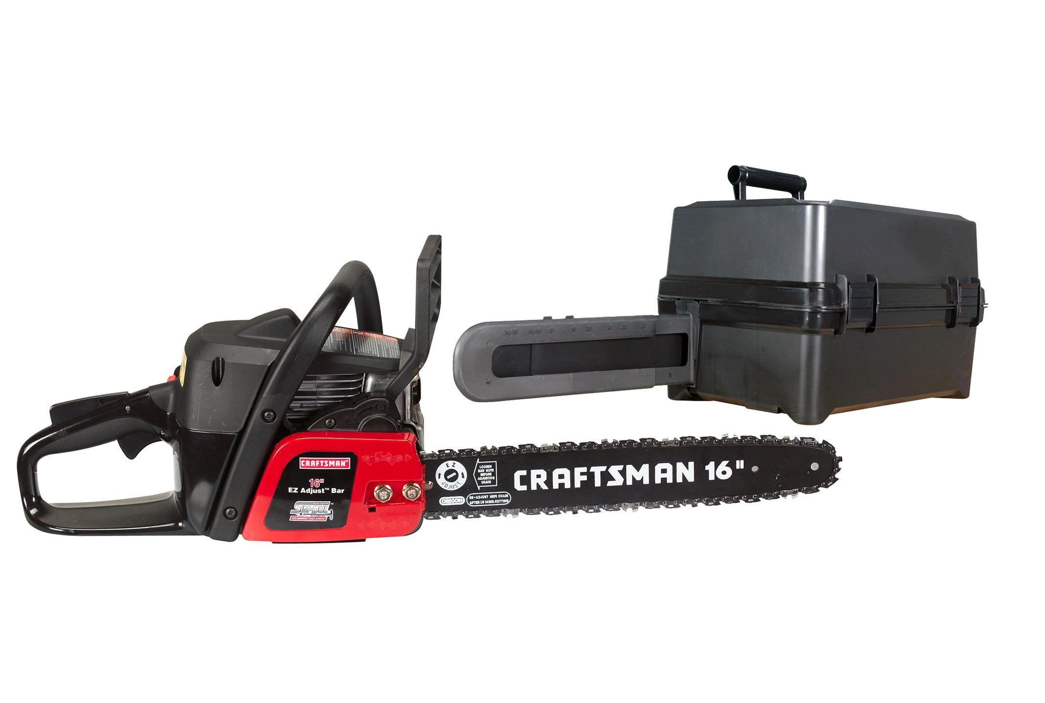 craftsman riding lawn mower parts wiring diagrams [ 2134 x 1435 Pixel ]