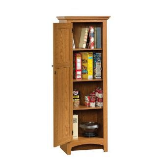 Pantry Cabinet Cheap Pantry Cabinets with Storage Cabinet