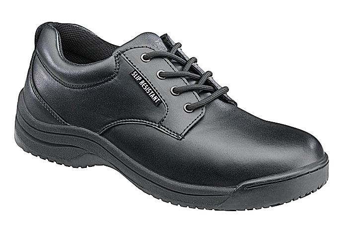 Womens Non Slip Work Shoes