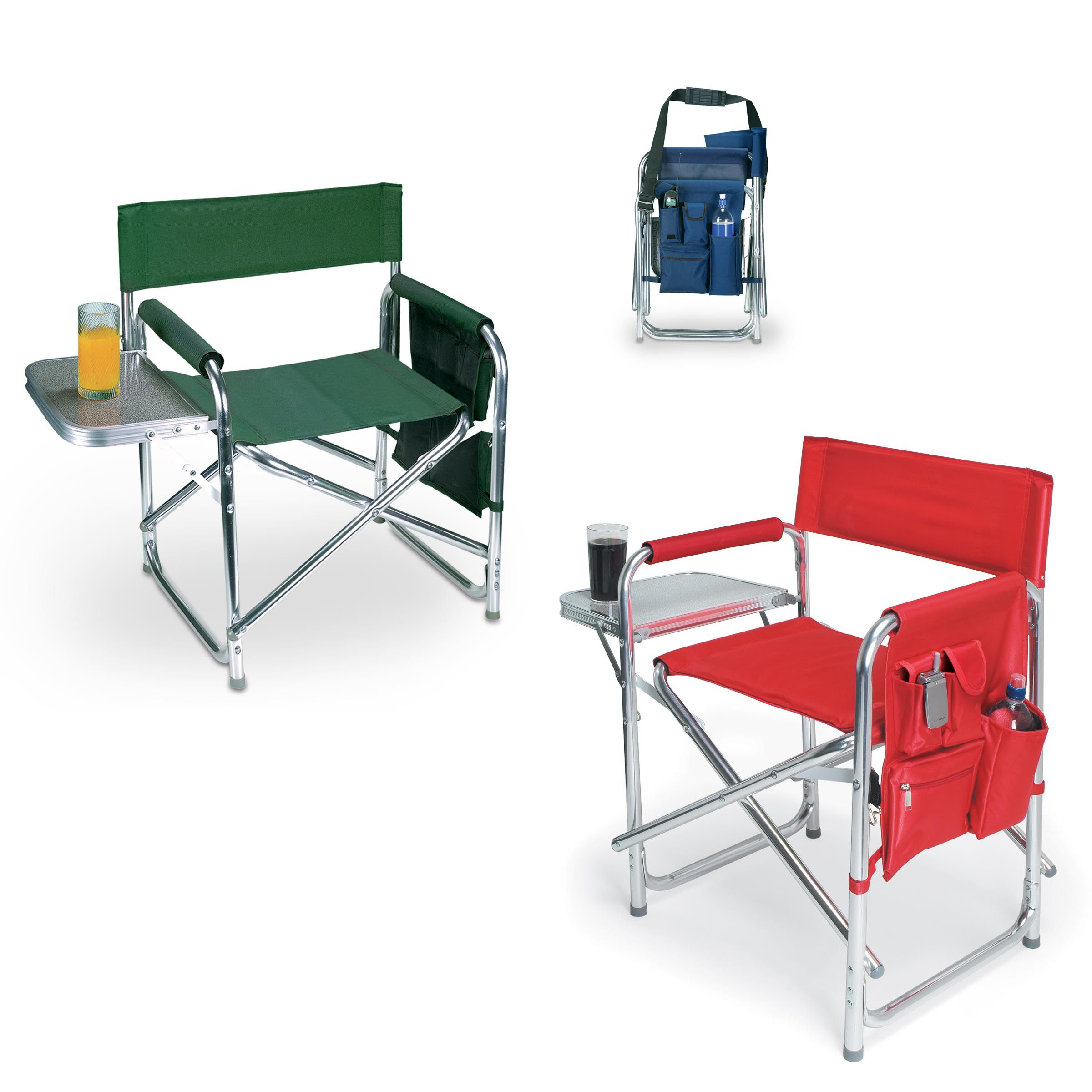 picnic time sports chair wheelchair transport
