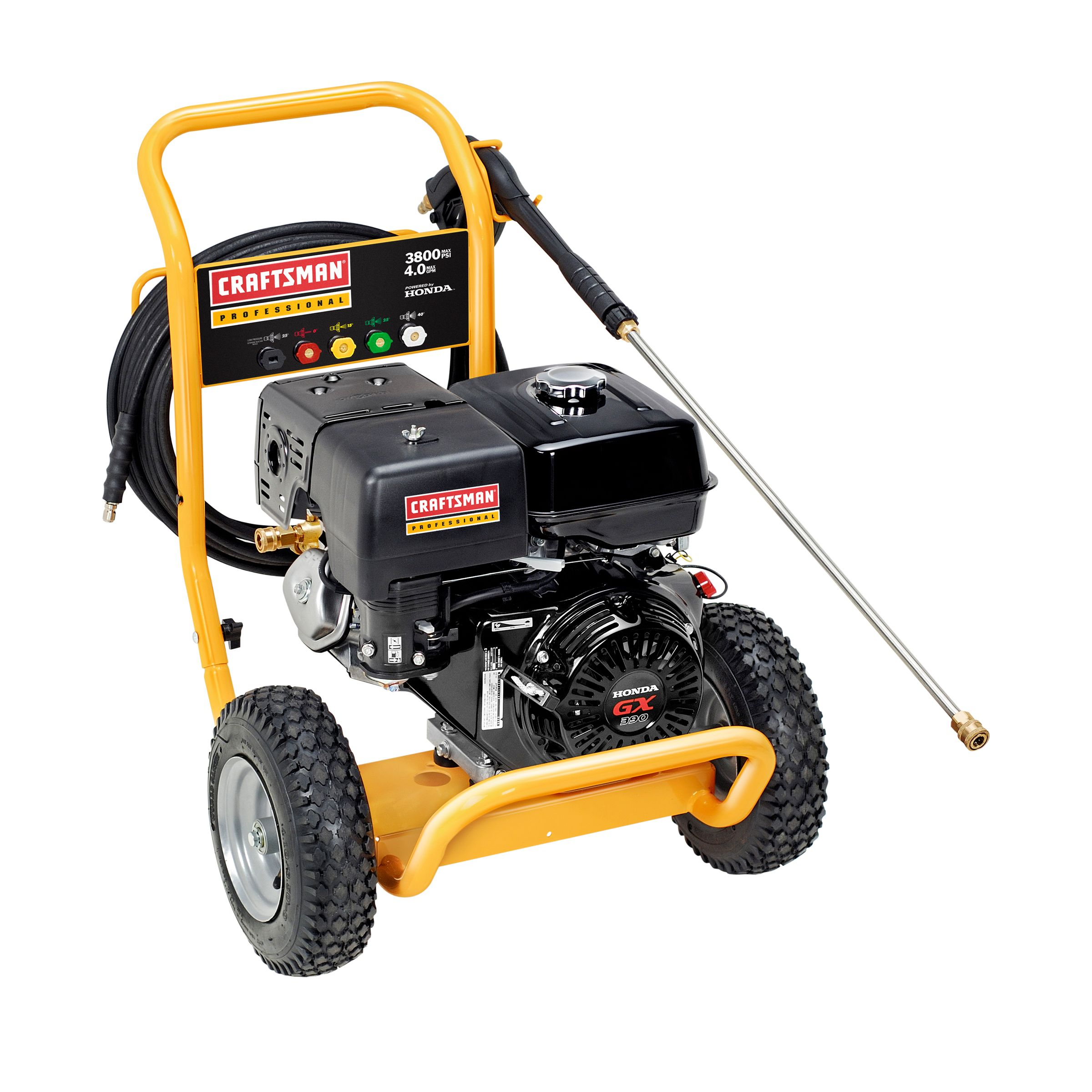 Great 3100 Psi Pressure Washer Psi Pressure Washer Yamaha