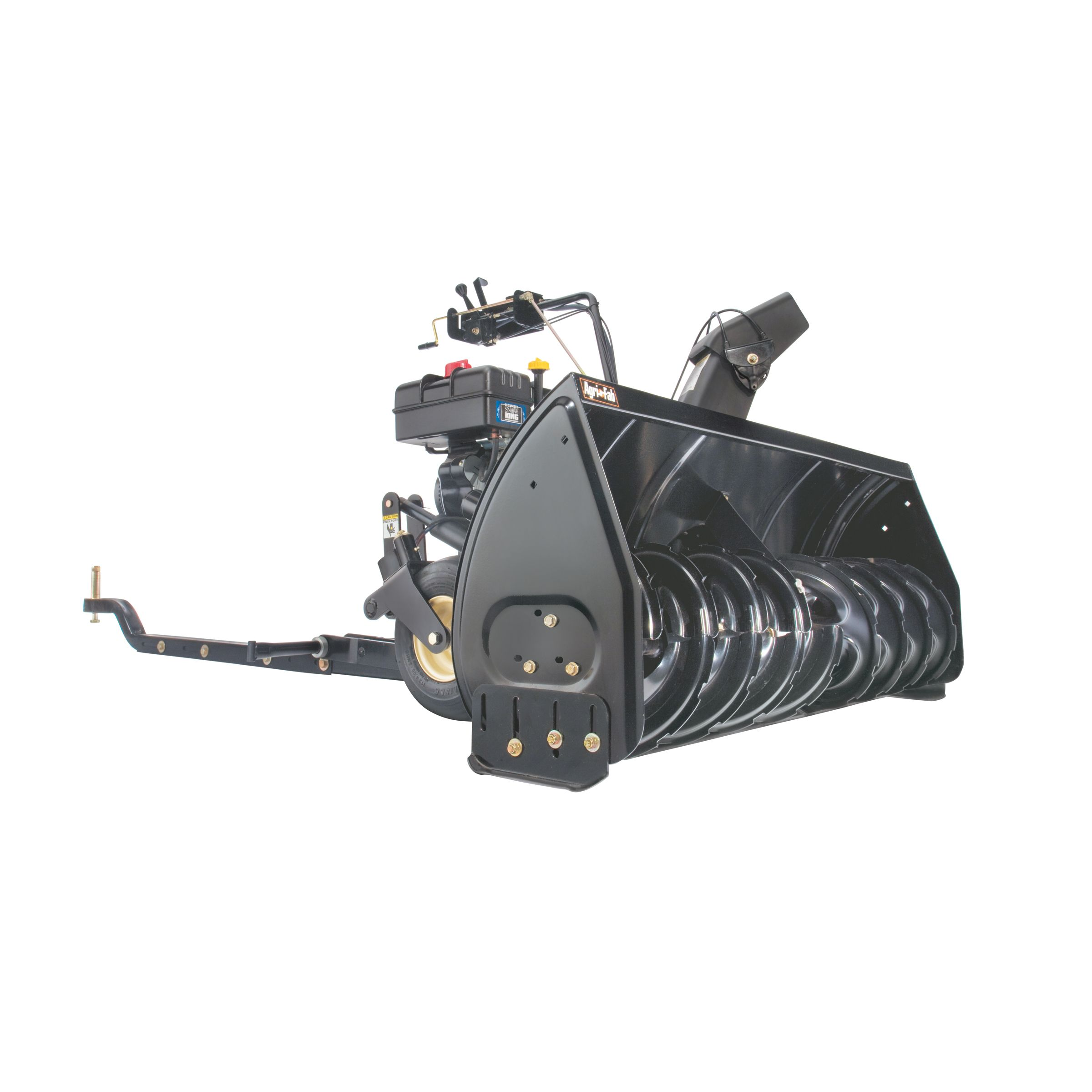 Agri Fab Snow Thrower Parts