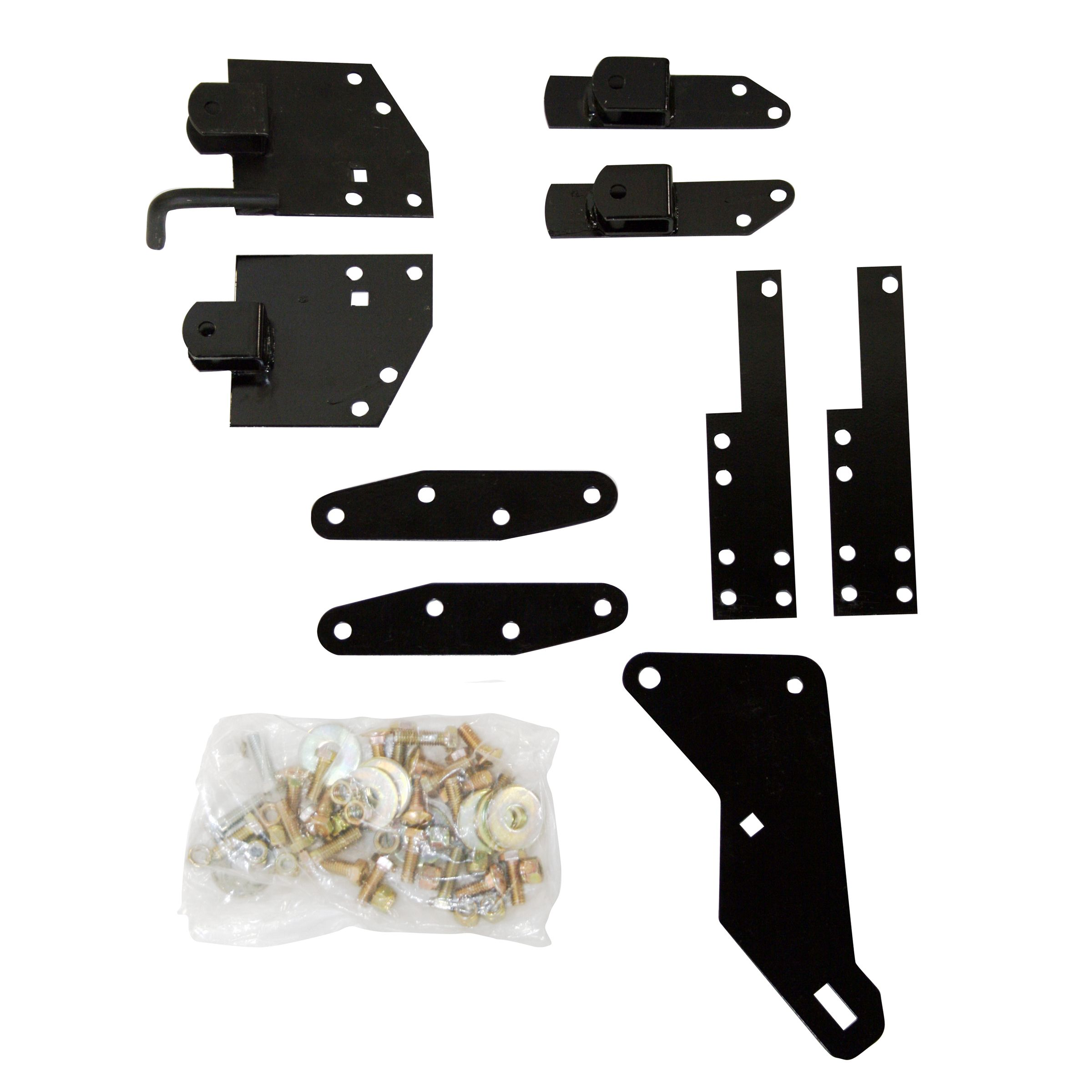 small resolution of craftsman 24831 garden tractor snowblower mounting kit craftsman lawn tractor wiring diagram craftsman lawn tractor snowblower belt diagram