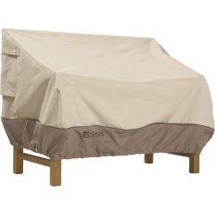 Sears Patio Chair Covers Minnie Mouse High Walmart 20 43 New Furniture Ideas