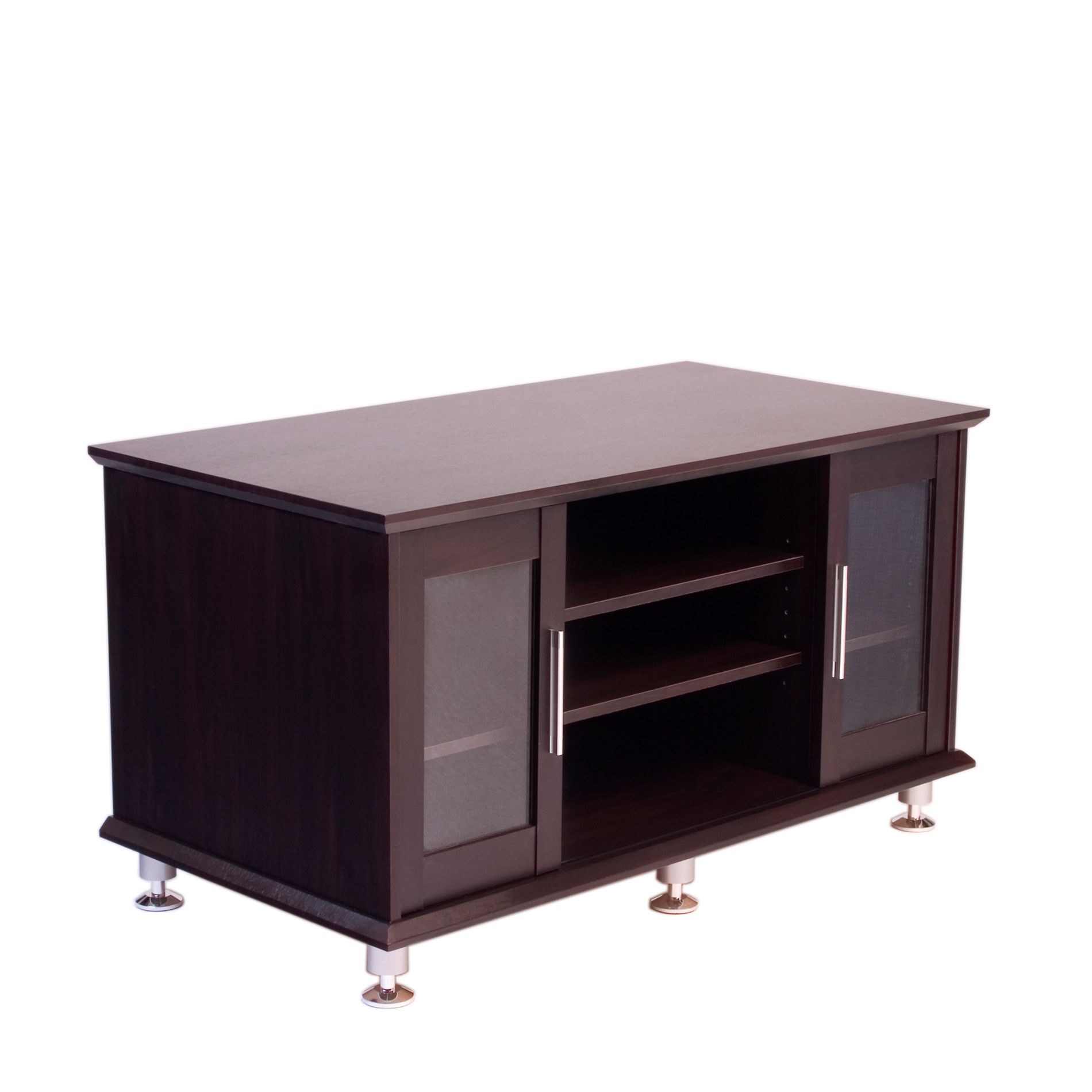 220974-00-04 - Navarre Tv Stand Sears Outlet