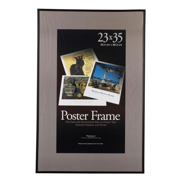 23x35 Frame