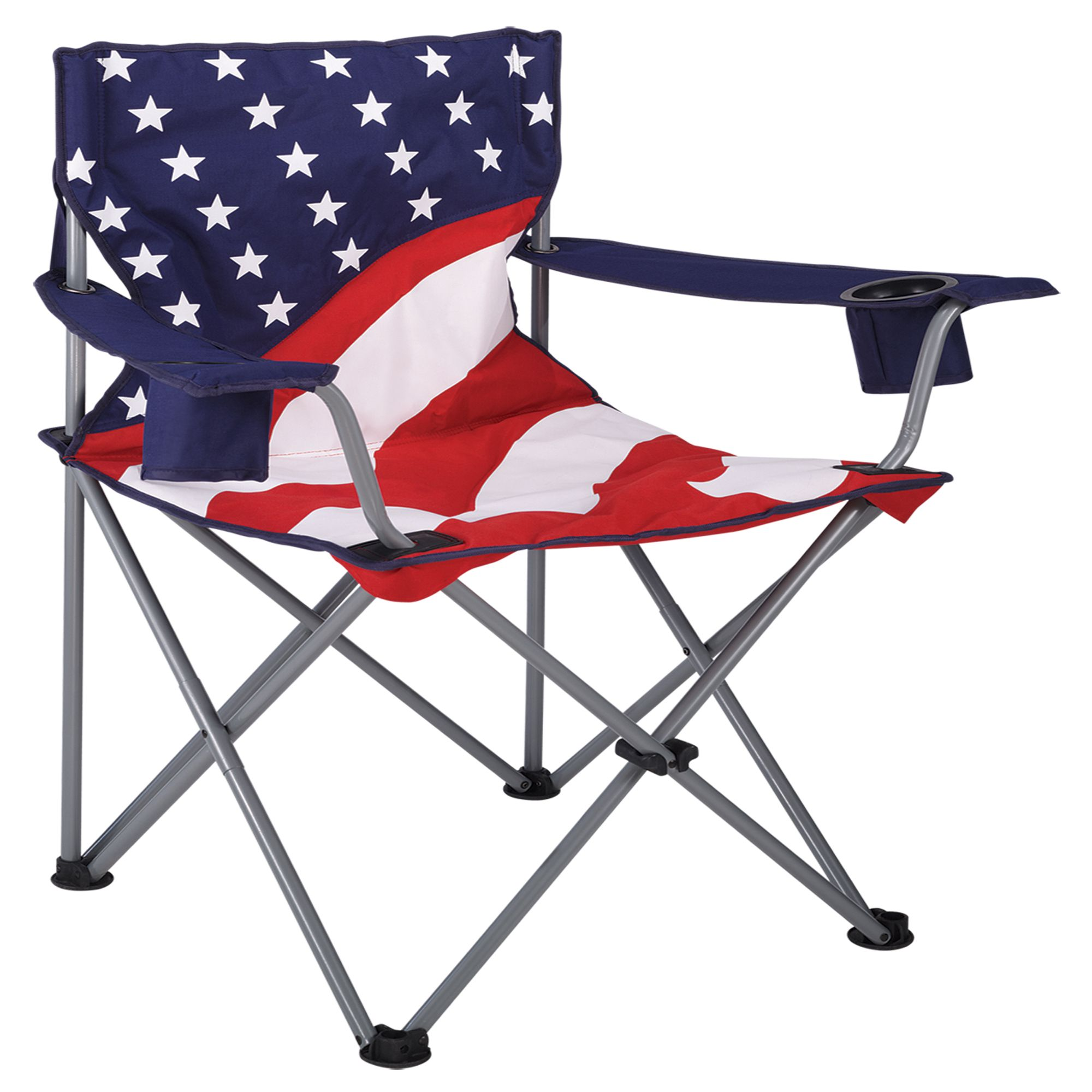 northwest territory chairs dxracer gaming chair singapore padded oversize flag fitness