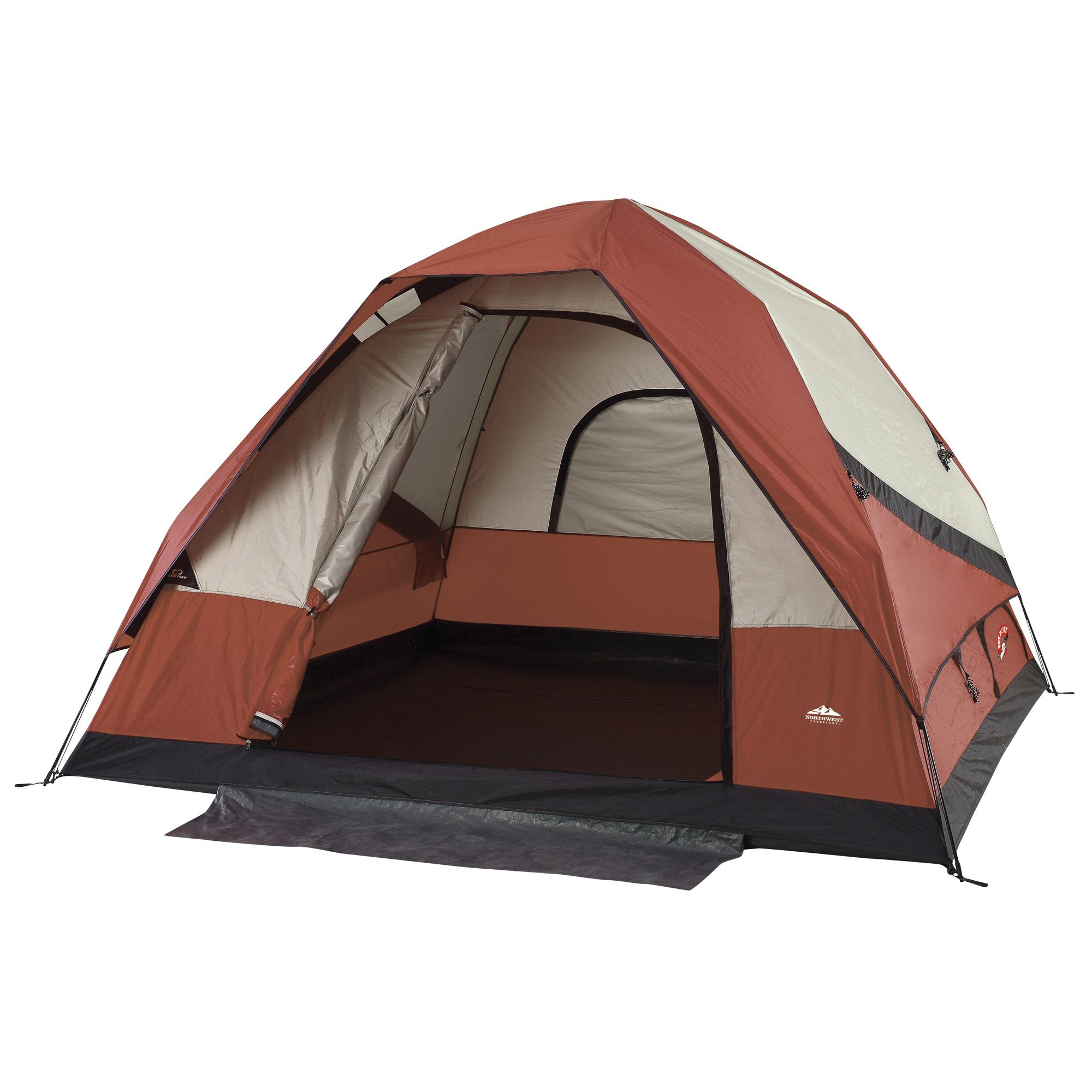 Northwest Territory - Dome Tent 9ft X