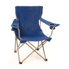 Everywhere Chair Coupon Code Outdoor Dining Table And Chairs Camping A Deluxe Arm From Kmart