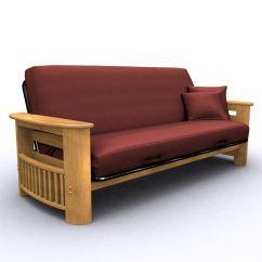 Sears Full Size Sleeper Sofa Bed In Target American Furniture Alliance Portofino Futon