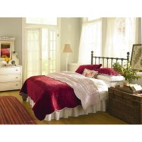 Country Living Classic Vintage Quilt Set