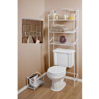 Essential Home 3 pc. Bath Set - Home - Bed & Bath - Bath ...