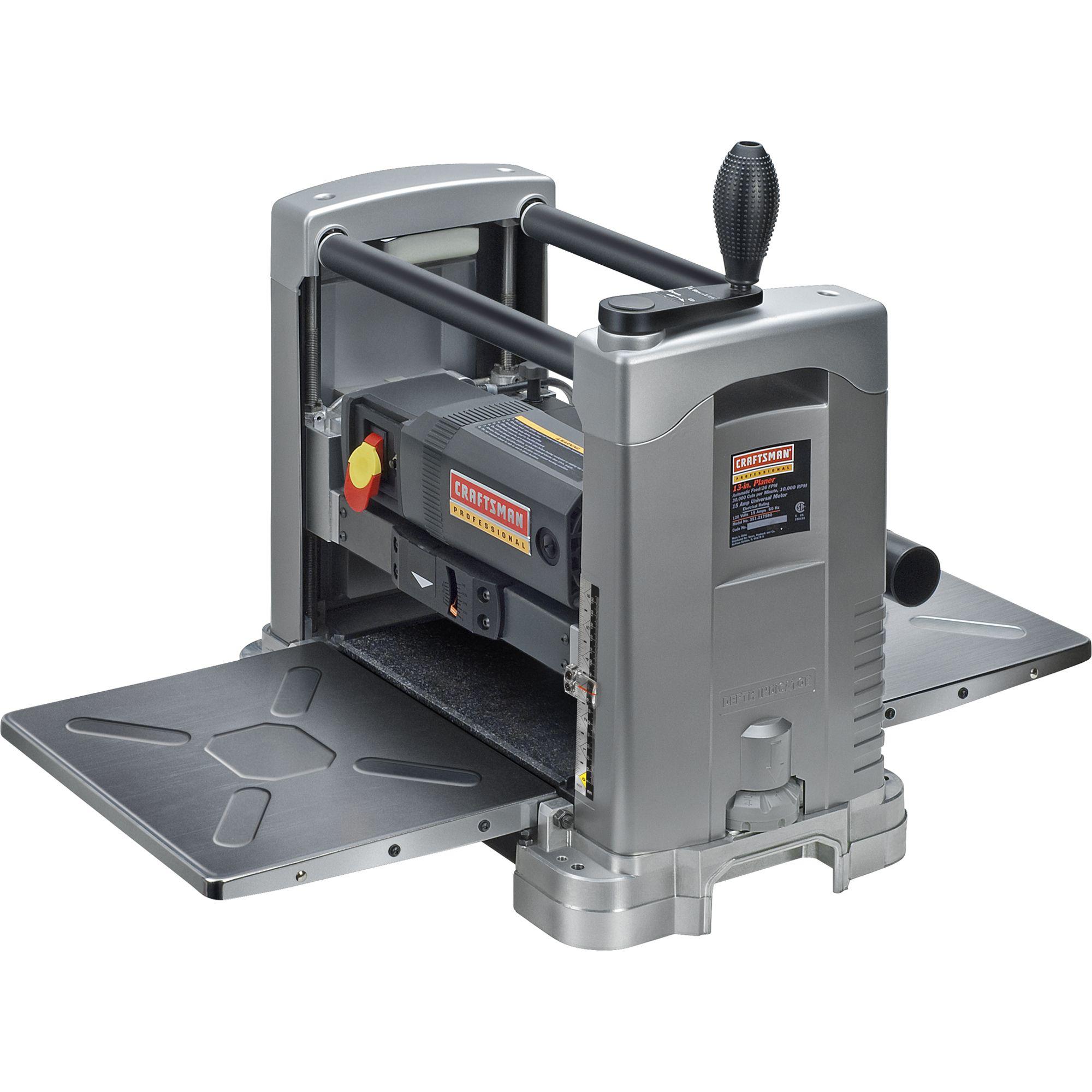 Craftsman Professional - 21748 15 Amp 13