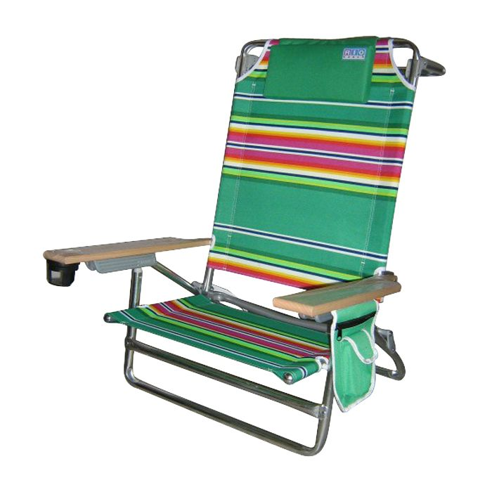 big kahuna beach chair red sashes for sale